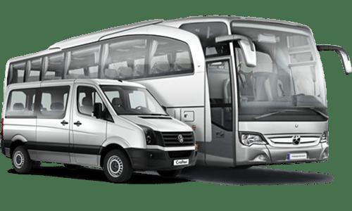 автобус аликанте бенидорм расписание